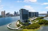 5500 Island Estates Dr - Photo 49