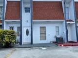 318 107th Ave - Photo 1