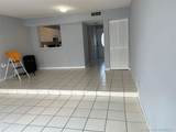 318 107th Ave - Photo 13