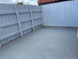 318 107th Ave - Photo 14