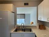 318 107th Ave - Photo 4