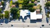 5222 7th Ave - Photo 4