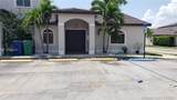 18856 85th Ave - Photo 1