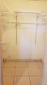 18856 85th Ave - Photo 10