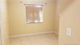 18856 85th Ave - Photo 13