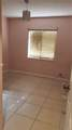 18856 85th Ave - Photo 14