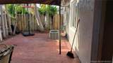 18856 85th Ave - Photo 15