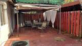 18856 85th Ave - Photo 16