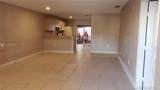 18856 85th Ave - Photo 3