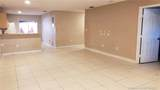 18856 85th Ave - Photo 4