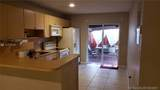 18856 85th Ave - Photo 5