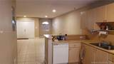 18856 85th Ave - Photo 6