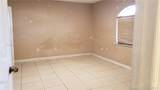18856 85th Ave - Photo 8