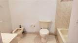 18856 85th Ave - Photo 9