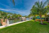 20 Isle Of Venice Dr - Photo 31