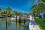 20 Isle Of Venice Dr - Photo 37