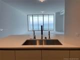18501 Collins Ave - Photo 14
