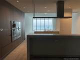 18501 Collins Ave - Photo 18