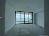18501 Collins Ave - Photo 26