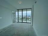 18501 Collins Ave - Photo 35