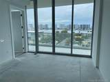 18501 Collins Ave - Photo 36