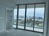 18501 Collins Ave - Photo 37