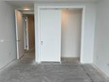 18501 Collins Ave - Photo 38