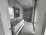 18501 Collins Ave - Photo 39