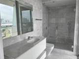 18501 Collins Ave - Photo 40