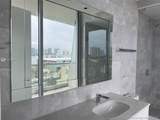 18501 Collins Ave - Photo 41