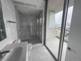 18501 Collins Ave - Photo 42