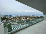 18501 Collins Ave - Photo 44
