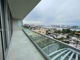 18501 Collins Ave - Photo 45