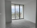 18501 Collins Ave - Photo 46
