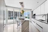 2127 Brickell Ave - Photo 12