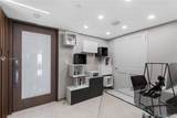 2127 Brickell Ave - Photo 33
