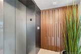 2127 Brickell Ave - Photo 39