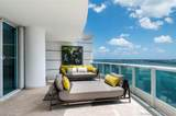 2127 Brickell Ave - Photo 41