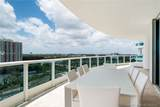 2127 Brickell Ave - Photo 43