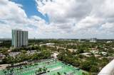 2127 Brickell Ave - Photo 44