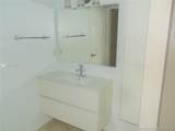 5605 109th Ave - Photo 14