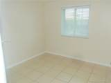 5605 109th Ave - Photo 16