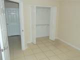 5605 109th Ave - Photo 17
