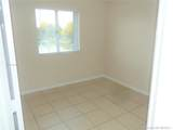 5605 109th Ave - Photo 19