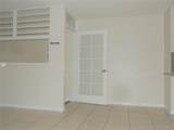5605 109th Ave - Photo 21