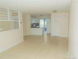 5605 109th Ave - Photo 9
