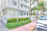 3710 Collins Ave - Photo 11