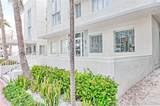 3710 Collins Ave - Photo 12