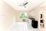 3710 Collins Ave - Photo 2