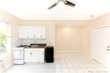 3710 Collins Ave - Photo 3